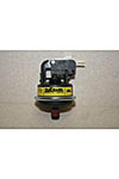 Sta-Rite Sta-Rite 42001-0060S WATER PRESSURE Switch