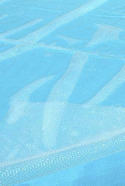 Midwest Canvas Company Rectangle Solar Cover for 16x32 Inground Pool 10 Year Warranty