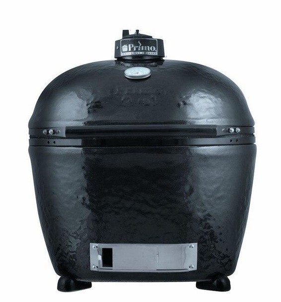 Primo Grills and Smokers Primo Oval XL Ceramic Grill Model 778