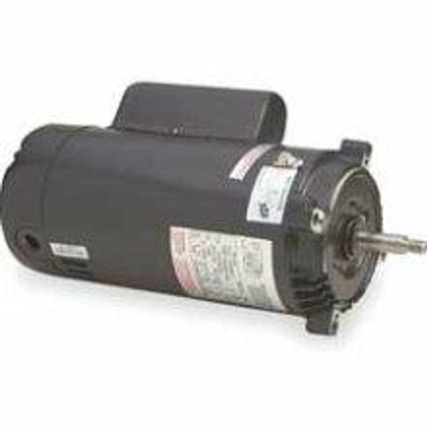 Regal Beloit AO Smith STS1152R 1.5 HP 2 speed replacement motor