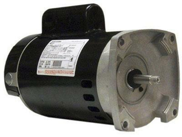 Regal Beloit AO Smith B2841 1HP Energy Efficient Motor