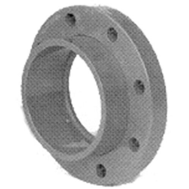 Pentair Pentair 4 Flange Part 357262 and 6 Flange 357263 for Commercial Pumps