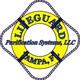 Lifeguard Purification