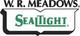 WR Meadows Inc