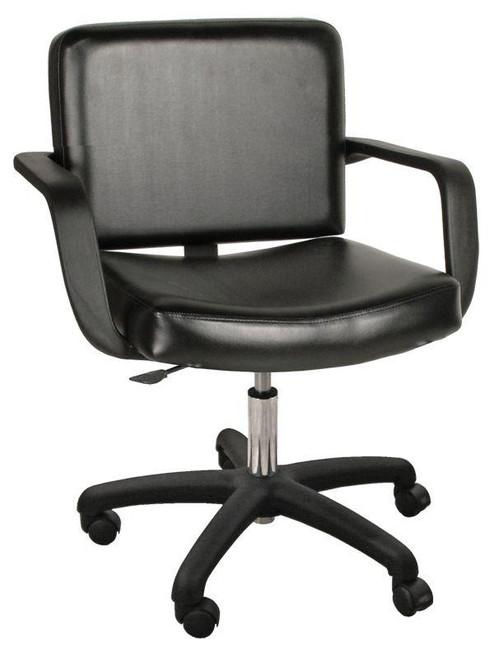 Jeffco 611.4.0 Bravo Task Chair