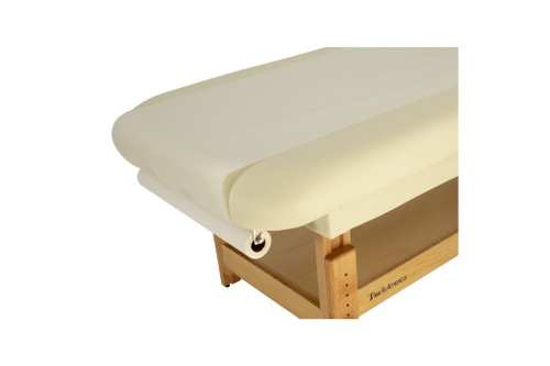 Touch America Massage Table Paper Roll Hanger