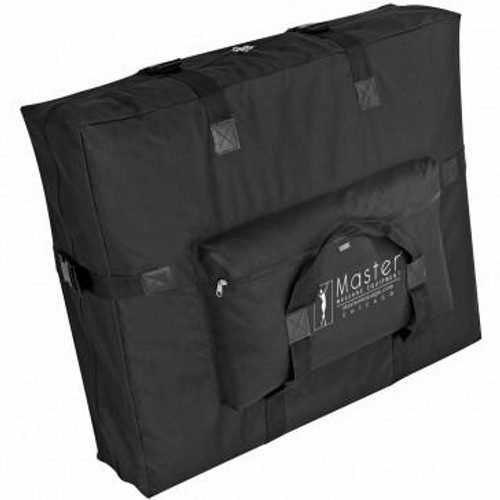 """Master Massage, Massage Table Carrying Case, Universal, Fits tables 25""""-31"""""""