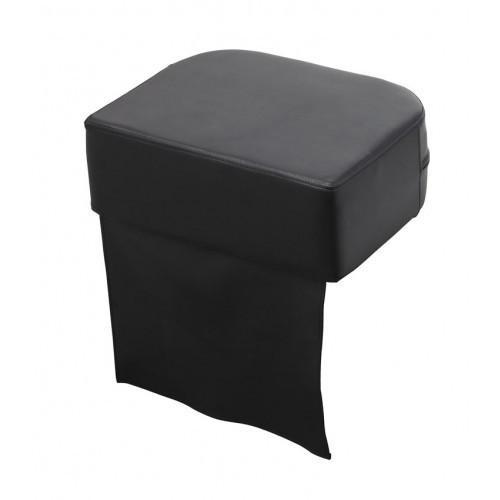 Deco Salon Booster Seat