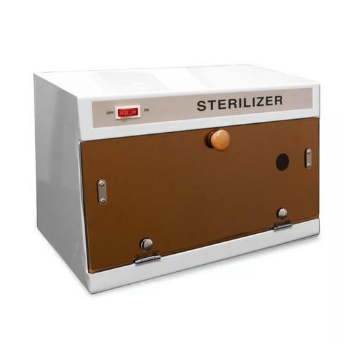 Deco Salon Furniture Professional UV Sterilizer