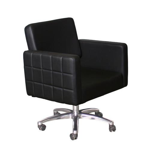 Deco Salon Furniture Customer Chair, FAB