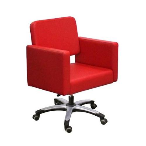 Deco Salon Furniture Customer Chair, PIAZZA