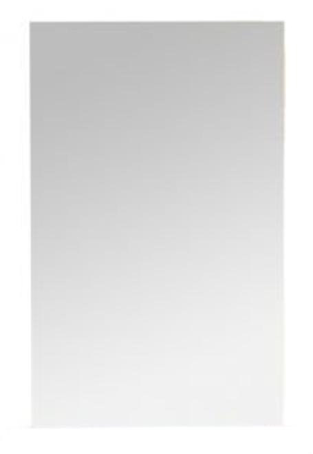 Deco Wall Mount Mirror, ASTON