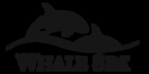 Whale Spa Manicure Table Parts, Quartz Top