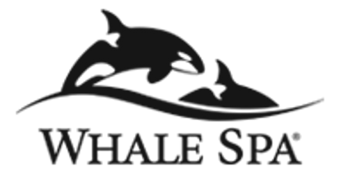 Whale Spa Nail Dryer Parts, Button