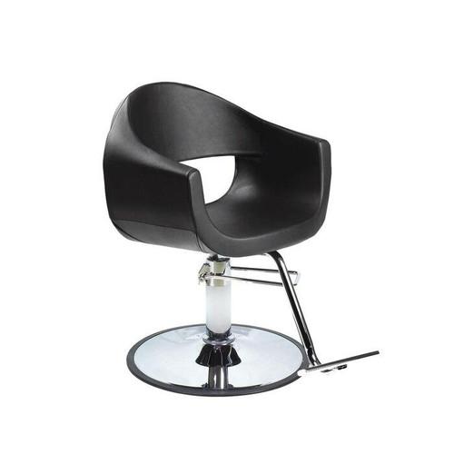 Berkeley Styling Chair, MILLA