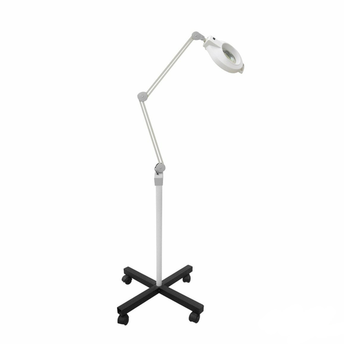 Dermalogic Facial Magnifying Lamp COPPELL