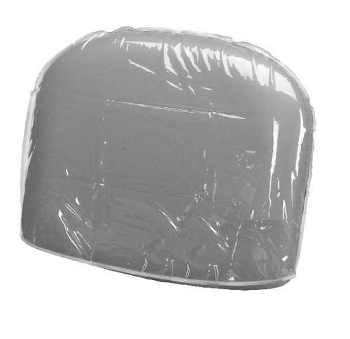 Jeffco Plastic Chairback Cover