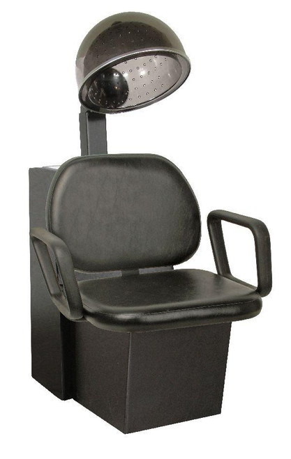 Jeffco 660.2.0 Grande Dryer Chair (Dryer Not Included)