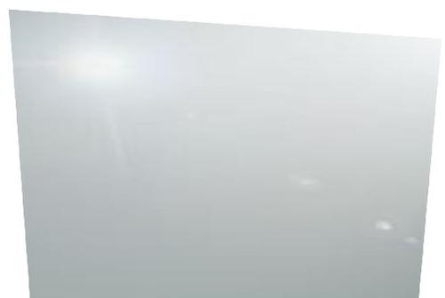 Jeffco Mirror w/ J Mirror Clips (Choose Size)