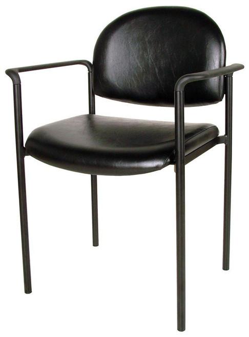 Jeffco 1050 Winston Waiting Chair