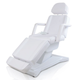ANS Salon Furniture Facial Beauty Chair, 3 Motor, White