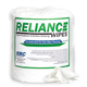 ERC Surface Cleaning Wipes, RELIANCE