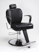 Berkeley All-Purpose Salon Chair, AUSTEN