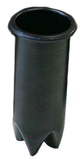 """Jeffco Styling Station Tool Holder, 1 1/2"""" Curling Iron"""