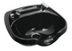 Jeffco ABS 8900 Shampoo Bowl with 570 faucet