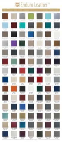 enduro-leather-color-chart-480x480.png