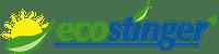 EcoStinger