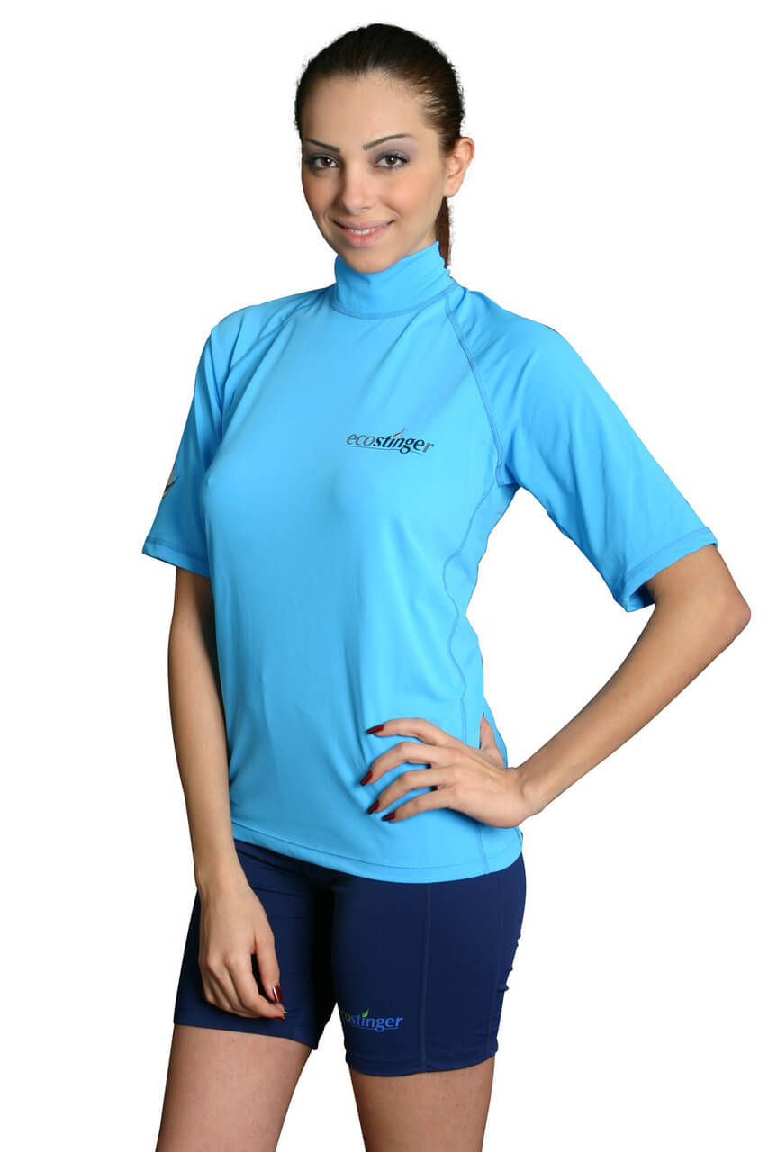 38a7830a4e ladies-sun-protective-clothing-rash-guard.jpg
