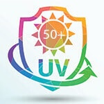 uv-protection-upf50-rating.jpg