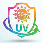 uv-protection-upf50.jpg