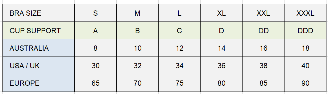 women-bra-sizing-table-new.png