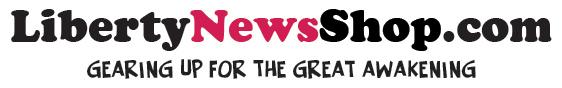 LibertyNewsShop.com