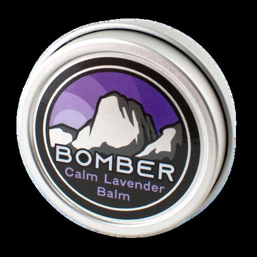 Calm Lavender Balm