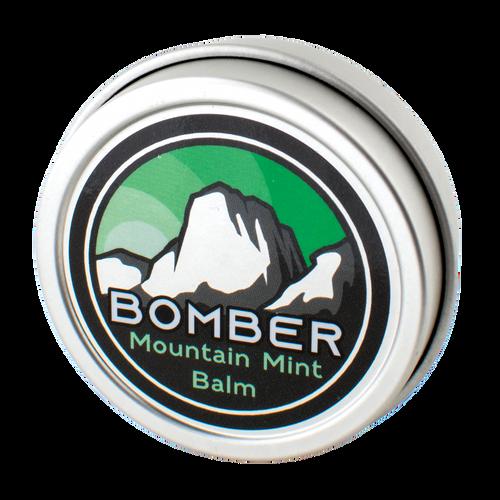 Mountain Mint Balm