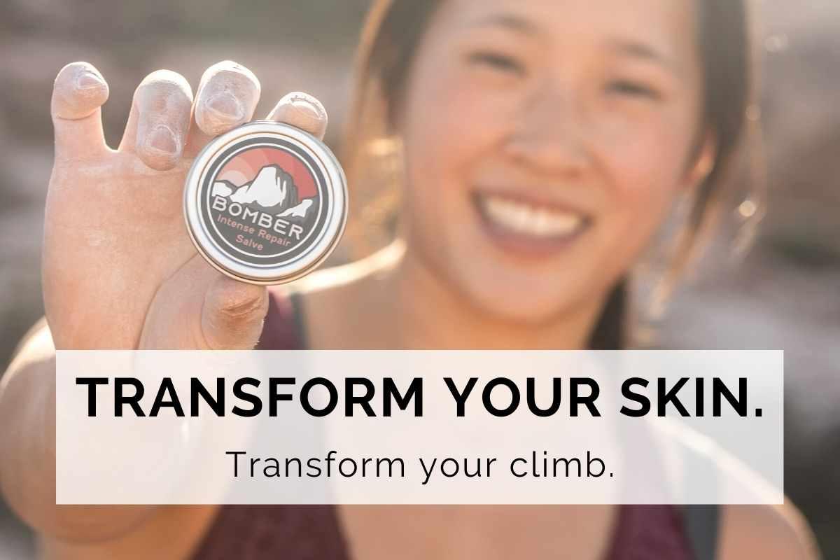 transform-your-skin.jpg