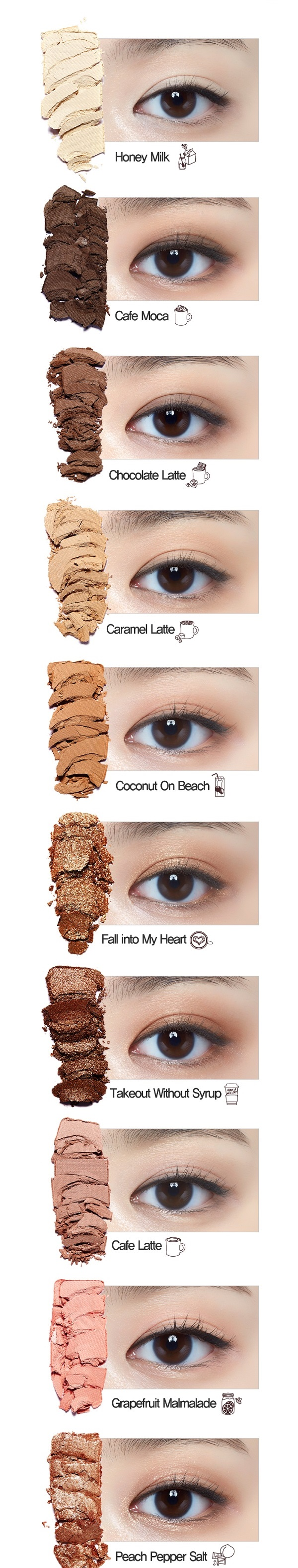play-color-eyes-cafe-color-selection.jpg
