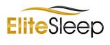 Elite Sleep