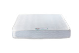 Kayflex Eco-Flex 20cm Reflex Foam Mattress