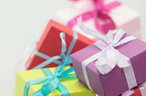 Own Furniture Gift Certificates