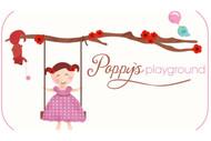 Poppy's Playground