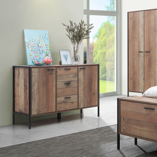 Stretton Large Sideboard