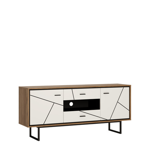 Brolo TV Unit