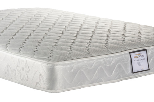 Elite Sleep Classic Deluxe Mattress