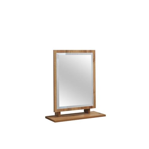 Eaton Bevelled Mirror