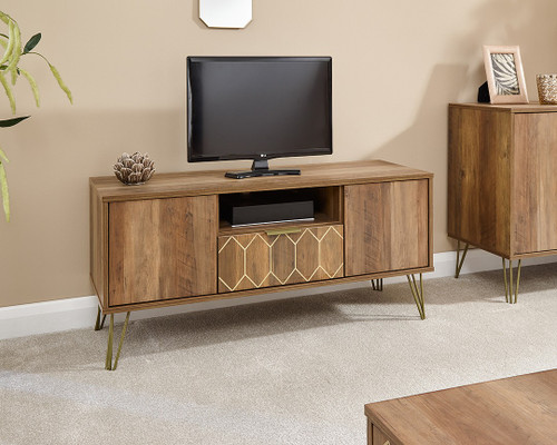 Orleans 1 Drawer TV Unit