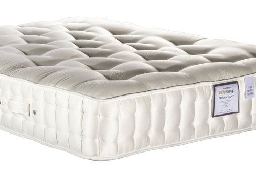 Elite Sleep Natural Touch 1000 Mattress